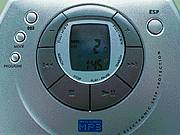 Philips EXP203